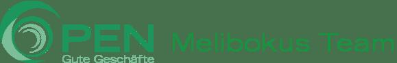 Melibokus Team (Lorsch)